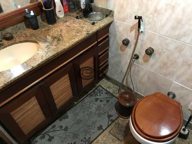 PHOTO-2020-08-15-21-41-31_2 - Apartamento 3 quartos à venda Jardim Oceanico, Rio de Janeiro - R$ 1.600.000 - 6283 - 19