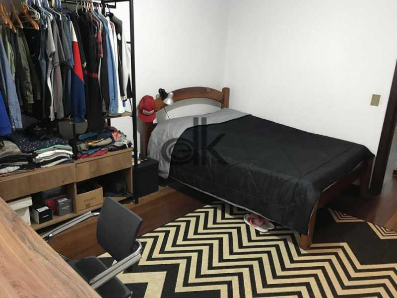 PHOTO-2020-08-15-21-41-31_4 - Apartamento 3 quartos à venda Jardim Oceanico, Rio de Janeiro - R$ 1.600.000 - 6283 - 21