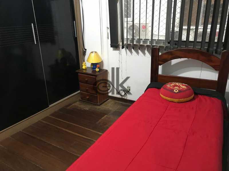 PHOTO-2020-08-15-21-41-34_1 - Apartamento 3 quartos à venda Jardim Oceanico, Rio de Janeiro - R$ 1.600.000 - 6283 - 23