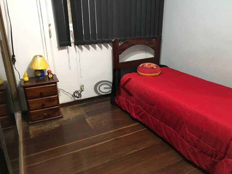 PHOTO-2020-08-15-21-41-34_2 - Apartamento 3 quartos à venda Jardim Oceanico, Rio de Janeiro - R$ 1.600.000 - 6283 - 24