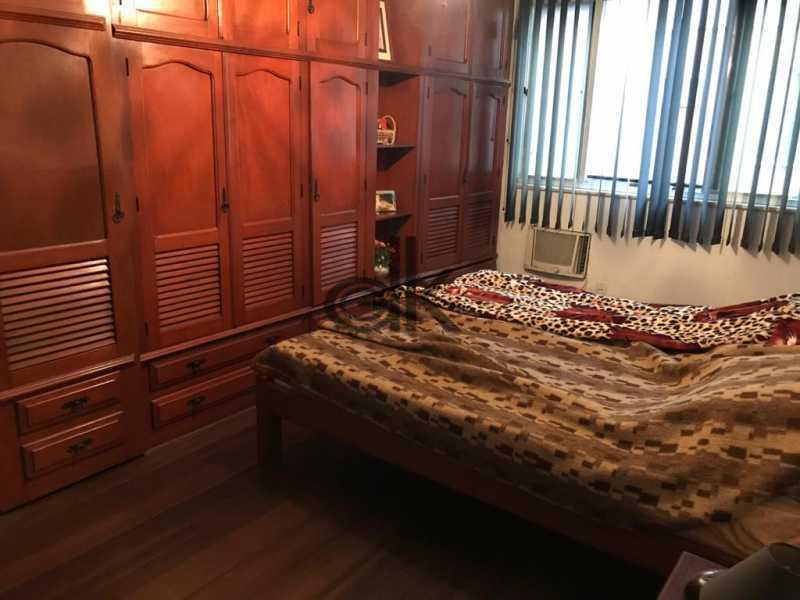 PHOTO-2020-08-15-21-41-34_3 - Apartamento 3 quartos à venda Jardim Oceanico, Rio de Janeiro - R$ 1.600.000 - 6283 - 25