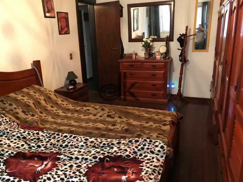 PHOTO-2020-08-15-21-41-34_7 - Apartamento 3 quartos à venda Jardim Oceanico, Rio de Janeiro - R$ 1.600.000 - 6283 - 29