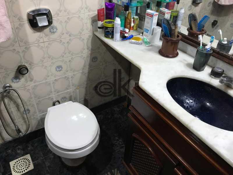 PHOTO-2020-08-15-21-41-34_8 - Apartamento 3 quartos à venda Jardim Oceanico, Rio de Janeiro - R$ 1.600.000 - 6283 - 30