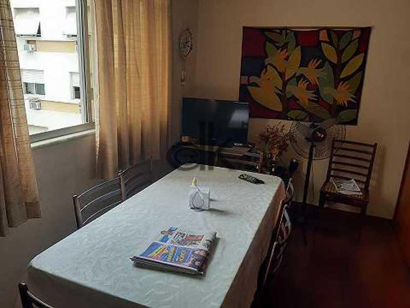 2efe7546a6ff9f17d356f90432a70b - Apartamento 4 quartos à venda Leblon, Rio de Janeiro - R$ 7.200.000 - 6288 - 7