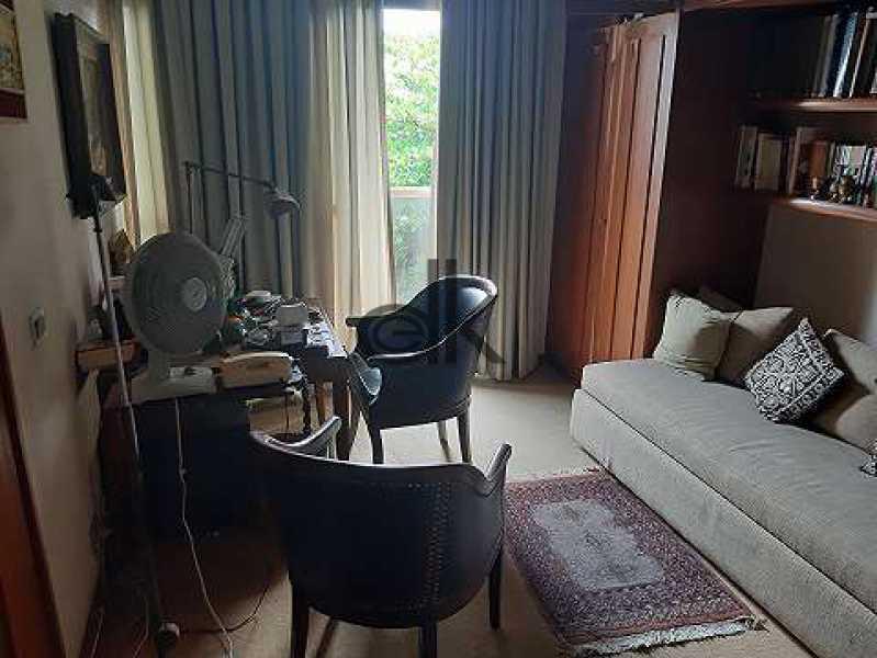20d072e85312dd92c2a67d349af739 - Apartamento 4 quartos à venda Leblon, Rio de Janeiro - R$ 7.200.000 - 6288 - 5