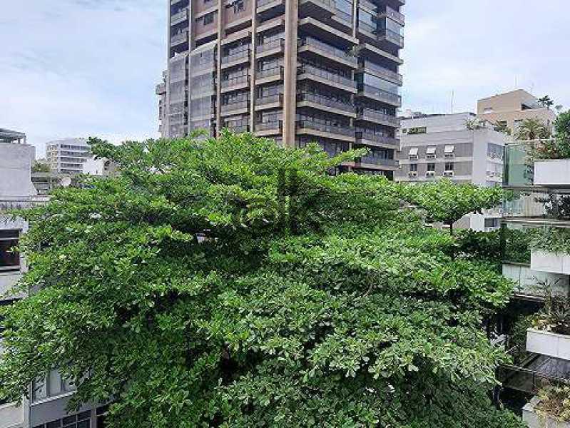 43f027d4920fb55d7531187d34ba73 - Apartamento 4 quartos à venda Leblon, Rio de Janeiro - R$ 7.200.000 - 6288 - 1