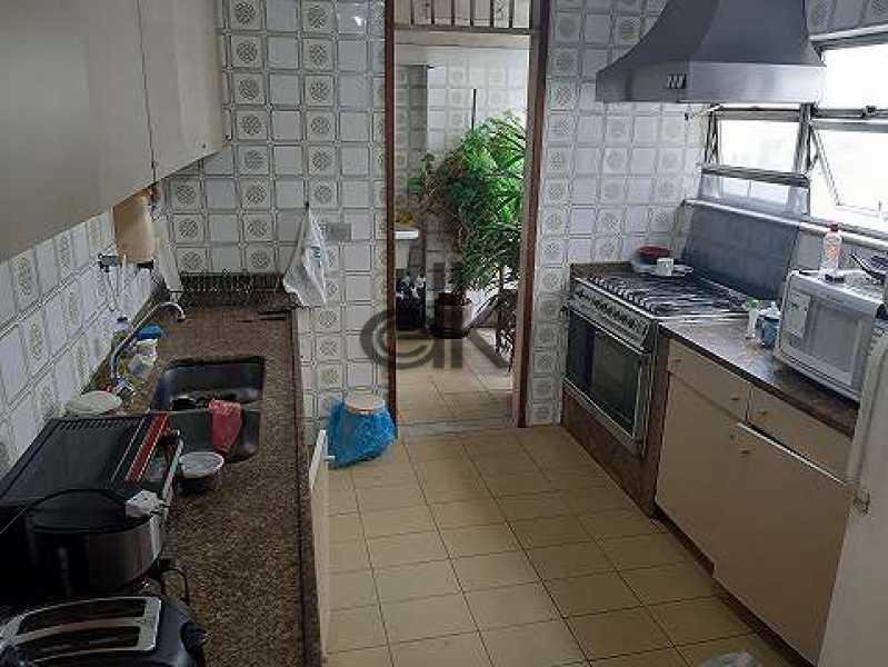 790f519b3e5295f82ab18f81af46fb - Apartamento 4 quartos à venda Leblon, Rio de Janeiro - R$ 7.200.000 - 6288 - 12