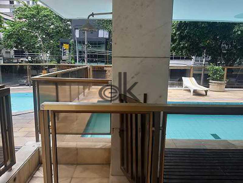 e82648b7b6d64f8804b2ee98561b71 - Apartamento 4 quartos à venda Leblon, Rio de Janeiro - R$ 7.200.000 - 6288 - 17