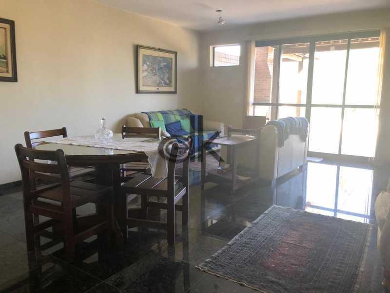 PHOTO-2020-08-25-12-25-09 - Cobertura 3 quartos à venda Recreio dos Bandeirantes, Rio de Janeiro - R$ 950.000 - 6290 - 9
