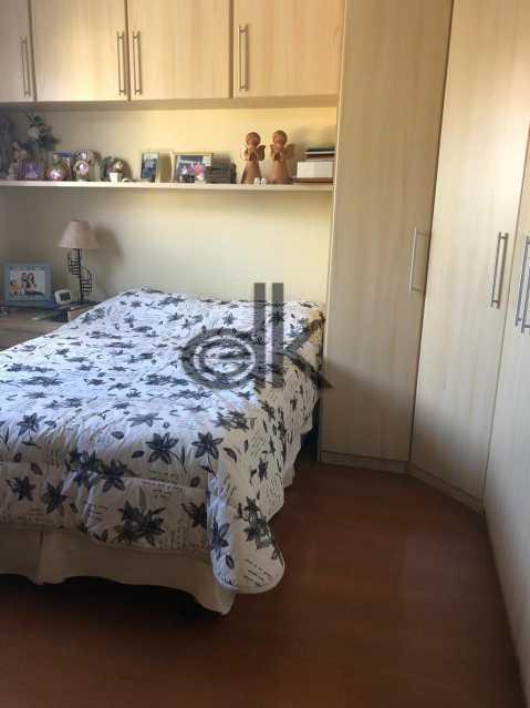 PHOTO-2020-08-25-12-25-10_1 - Cobertura 3 quartos à venda Recreio dos Bandeirantes, Rio de Janeiro - R$ 950.000 - 6290 - 15