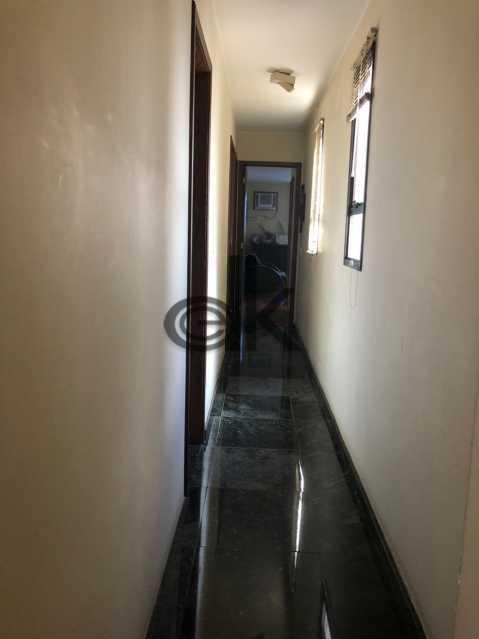 PHOTO-2020-08-25-12-25-12_1 - Cobertura 3 quartos à venda Recreio dos Bandeirantes, Rio de Janeiro - R$ 950.000 - 6290 - 20