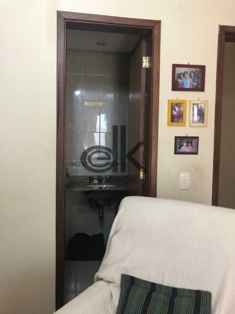 PHOTO-2020-08-25-12-25-14_1 - Cobertura 3 quartos à venda Recreio dos Bandeirantes, Rio de Janeiro - R$ 950.000 - 6290 - 21