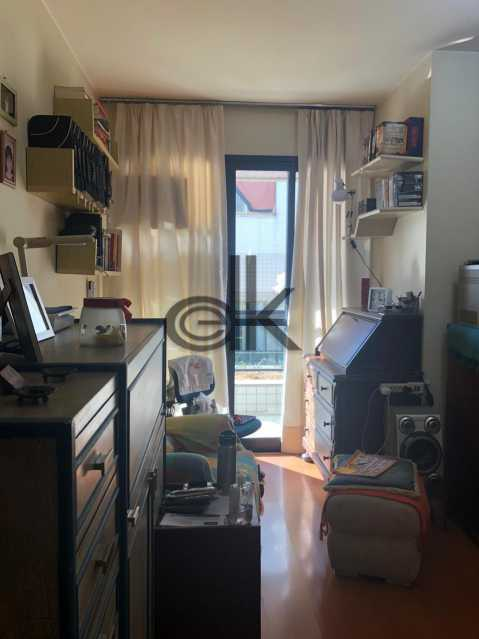 PHOTO-2020-08-25-12-25-15 - Cobertura 3 quartos à venda Recreio dos Bandeirantes, Rio de Janeiro - R$ 950.000 - 6290 - 10