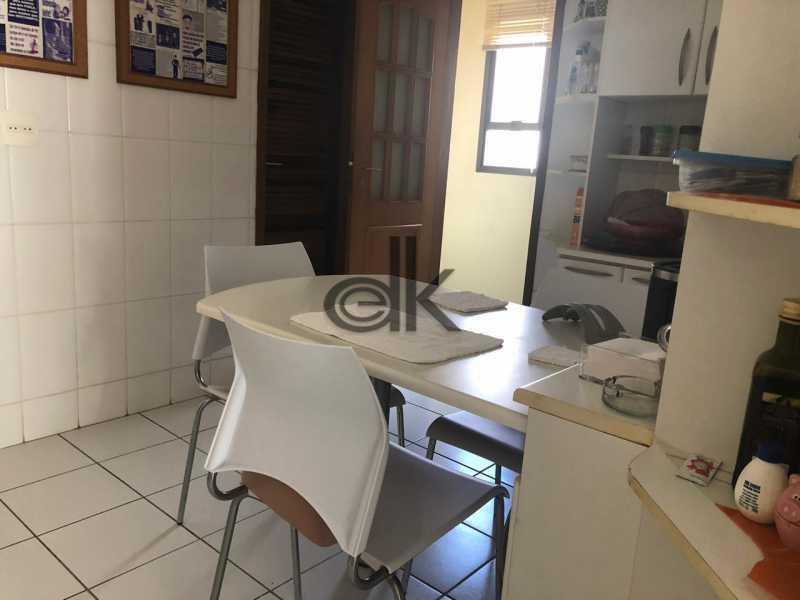 PHOTO-2020-08-25-12-25-17_1 - Cobertura 3 quartos à venda Recreio dos Bandeirantes, Rio de Janeiro - R$ 950.000 - 6290 - 14