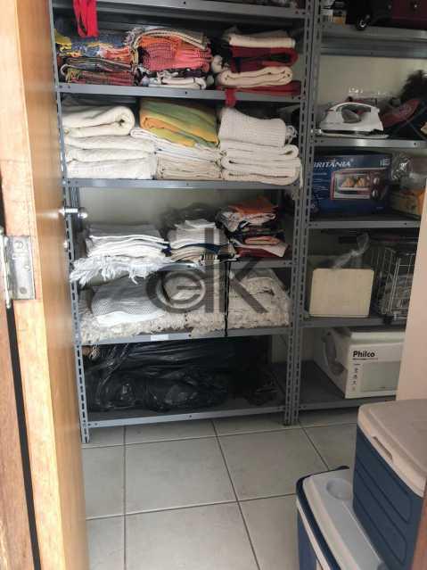 PHOTO-2020-08-25-12-25-19 - Cobertura 3 quartos à venda Recreio dos Bandeirantes, Rio de Janeiro - R$ 950.000 - 6290 - 26