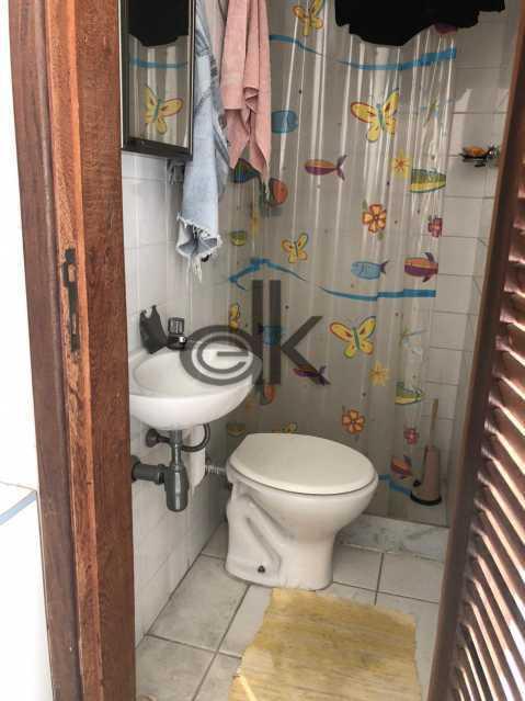 PHOTO-2020-08-25-12-25-19_1 - Cobertura 3 quartos à venda Recreio dos Bandeirantes, Rio de Janeiro - R$ 950.000 - 6290 - 23