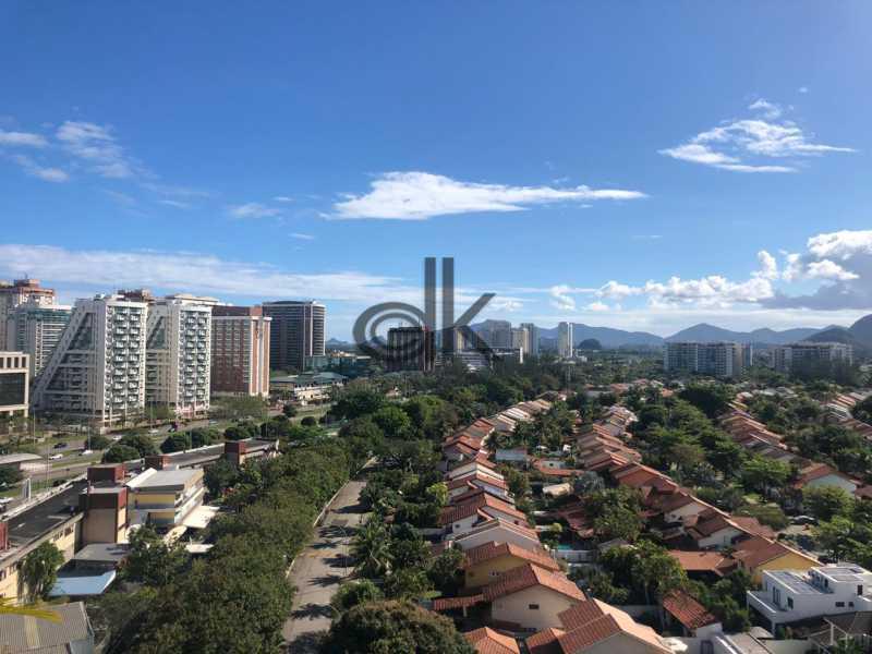 WhatsApp Image 2020-09-03 at 1 - Cobertura 3 quartos à venda Barra da Tijuca, Rio de Janeiro - R$ 2.200.000 - 6296 - 6