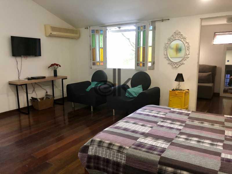 IMG_4477 - Casa em Condomínio 3 quartos à venda Itanhangá, Rio de Janeiro - R$ 2.800.000 - 6298 - 19