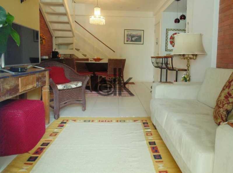 IMG_1095 corrig - Cobertura 4 quartos à venda Itaipava, Petrópolis - R$ 950.000 - 6308 - 1