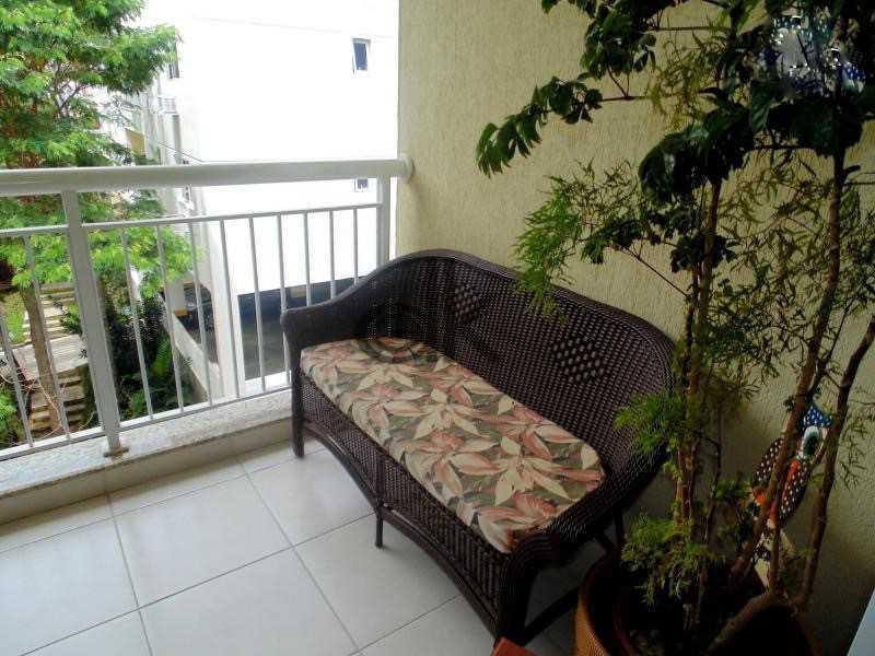 IMG_1101 corrig - Cobertura 4 quartos à venda Itaipava, Petrópolis - R$ 950.000 - 6308 - 8