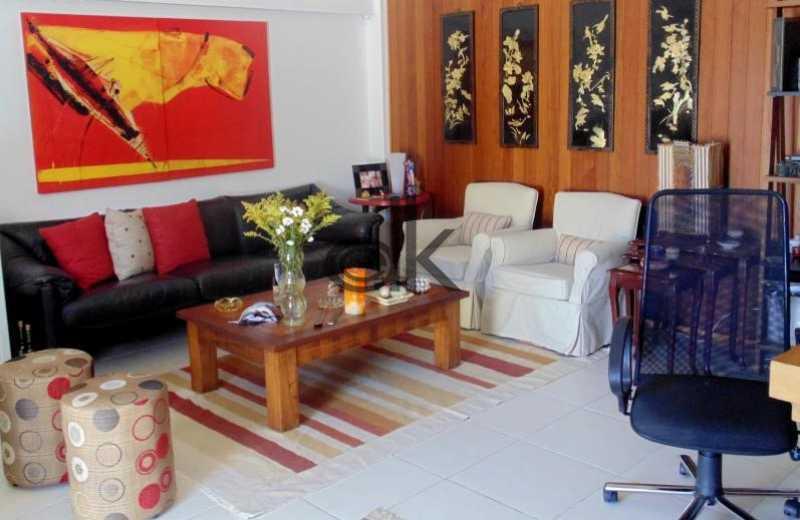 IMG_1105 corrig - Cobertura 4 quartos à venda Itaipava, Petrópolis - R$ 950.000 - 6308 - 12