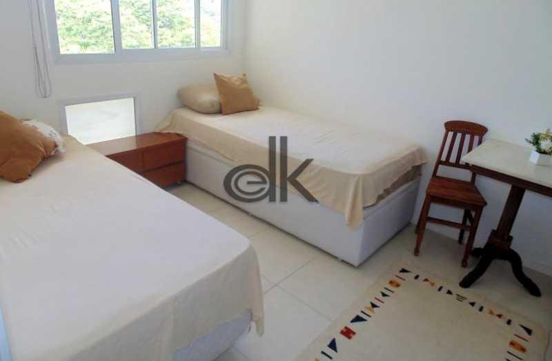 IMG_1107 corrig - Cobertura 4 quartos à venda Itaipava, Petrópolis - R$ 950.000 - 6308 - 13