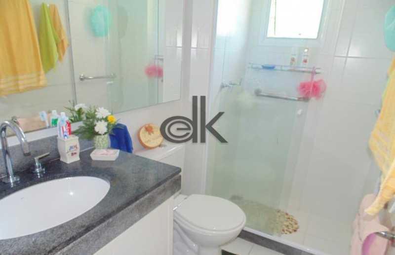 IMG_1109 corrig - Cobertura 4 quartos à venda Itaipava, Petrópolis - R$ 950.000 - 6308 - 14