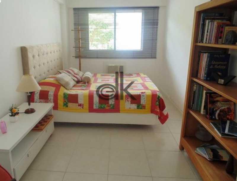 IMG_1112 corrig - Cobertura 4 quartos à venda Itaipava, Petrópolis - R$ 950.000 - 6308 - 17
