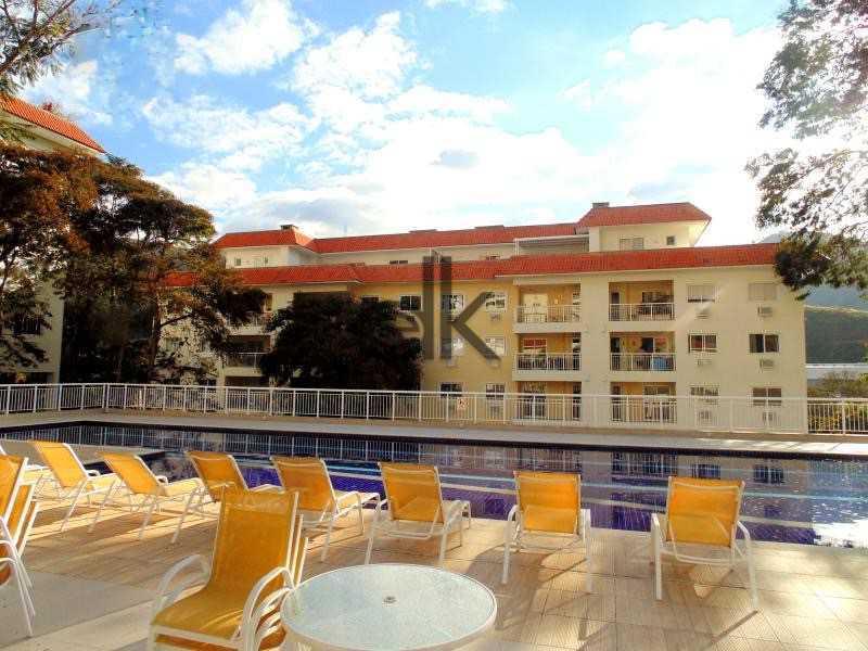 IMG_1119 corrig - Cobertura 4 quartos à venda Itaipava, Petrópolis - R$ 950.000 - 6308 - 23
