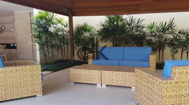 IMG_1121 corrig - Cobertura 4 quartos à venda Itaipava, Petrópolis - R$ 950.000 - 6308 - 24