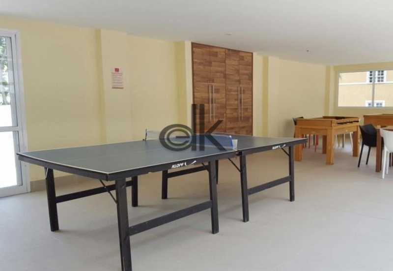 IMG_1125 corrig - Cobertura 4 quartos à venda Itaipava, Petrópolis - R$ 950.000 - 6308 - 27