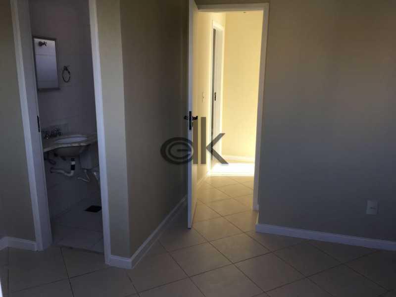 Foto - Cobertura 2 quartos à venda Recreio dos Bandeirantes, Rio de Janeiro - R$ 695.000 - 6312 - 14