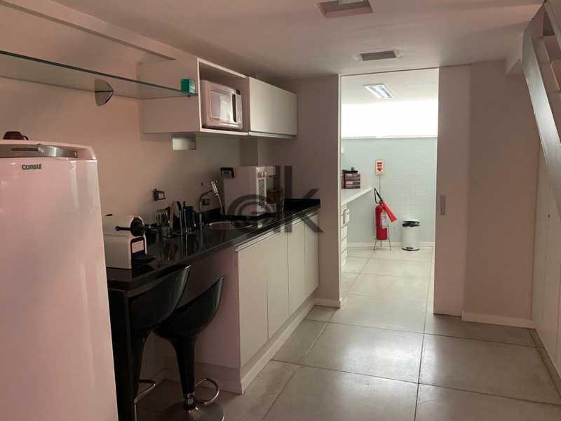 WhatsApp Image 2020-10-27 at 1 - Sala Comercial 76m² para venda e aluguel Barra da Tijuca, Rio de Janeiro - R$ 550.000 - 6331 - 12
