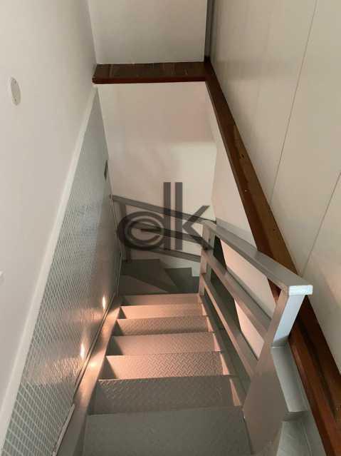 WhatsApp Image 2020-10-27 at 1 - Sala Comercial 76m² para venda e aluguel Barra da Tijuca, Rio de Janeiro - R$ 550.000 - 6331 - 15