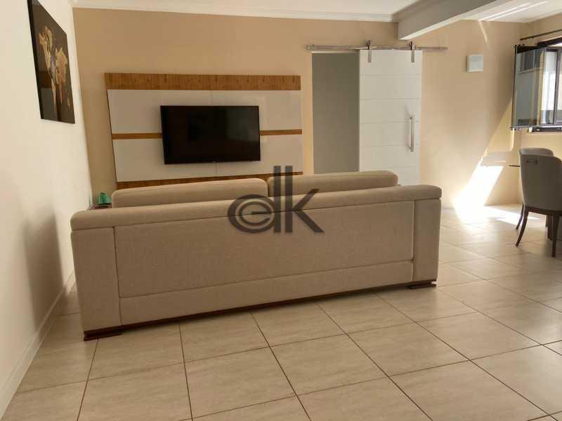 WhatsApp Image 2020-10-30 at 1 - Apartamento 2 quartos à venda Jardim Oceanico, Rio de Janeiro - R$ 1.200.000 - 6332 - 3