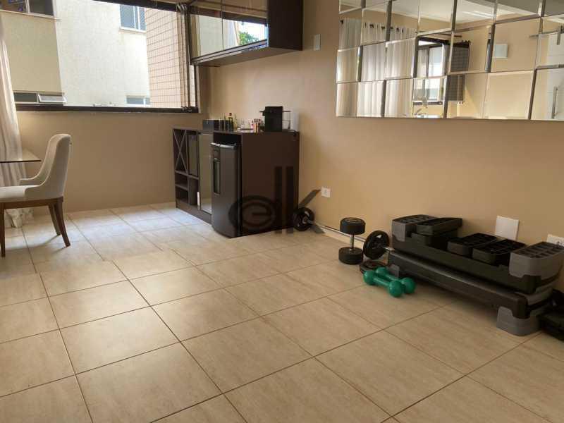 WhatsApp Image 2020-10-30 at 1 - Apartamento 2 quartos à venda Jardim Oceanico, Rio de Janeiro - R$ 1.200.000 - 6332 - 4
