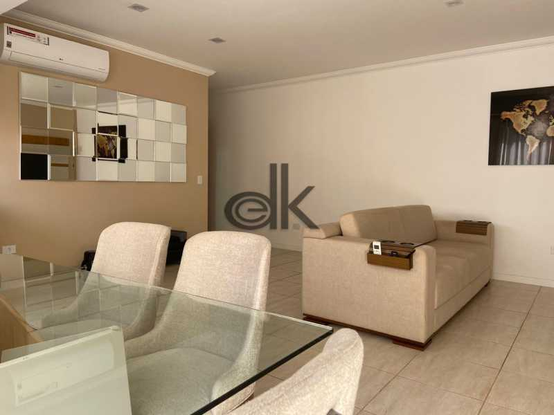 WhatsApp Image 2020-10-30 at 1 - Apartamento 2 quartos à venda Jardim Oceanico, Rio de Janeiro - R$ 1.200.000 - 6332 - 5
