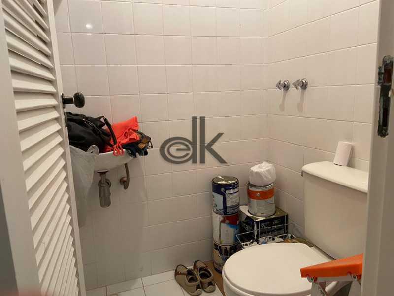 WhatsApp Image 2020-10-30 at 1 - Apartamento 2 quartos à venda Jardim Oceanico, Rio de Janeiro - R$ 1.200.000 - 6332 - 13