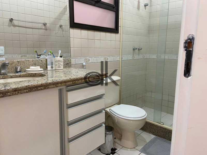 WhatsApp Image 2020-10-30 at 1 - Apartamento 2 quartos à venda Jardim Oceanico, Rio de Janeiro - R$ 1.200.000 - 6332 - 12
