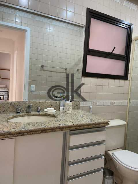 WhatsApp Image 2020-10-30 at 1 - Apartamento 2 quartos à venda Jardim Oceanico, Rio de Janeiro - R$ 1.200.000 - 6332 - 11