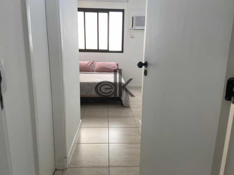 WhatsApp Image 2020-10-30 at 1 - Apartamento 2 quartos à venda Jardim Oceanico, Rio de Janeiro - R$ 1.200.000 - 6332 - 7