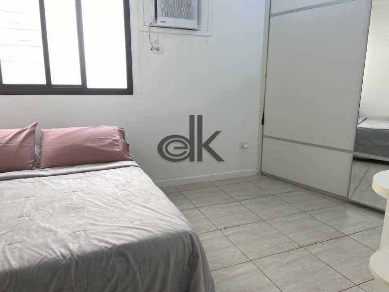 WhatsApp Image 2020-10-30 at 1 - Apartamento 2 quartos à venda Jardim Oceanico, Rio de Janeiro - R$ 1.200.000 - 6332 - 8
