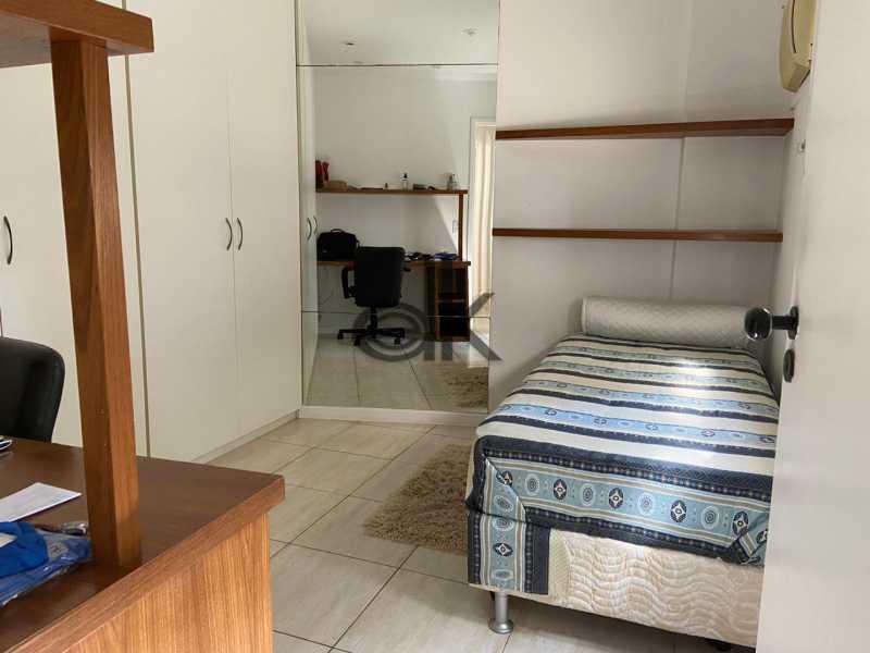 WhatsApp Image 2020-10-30 at 1 - Apartamento 2 quartos à venda Jardim Oceanico, Rio de Janeiro - R$ 1.200.000 - 6332 - 6