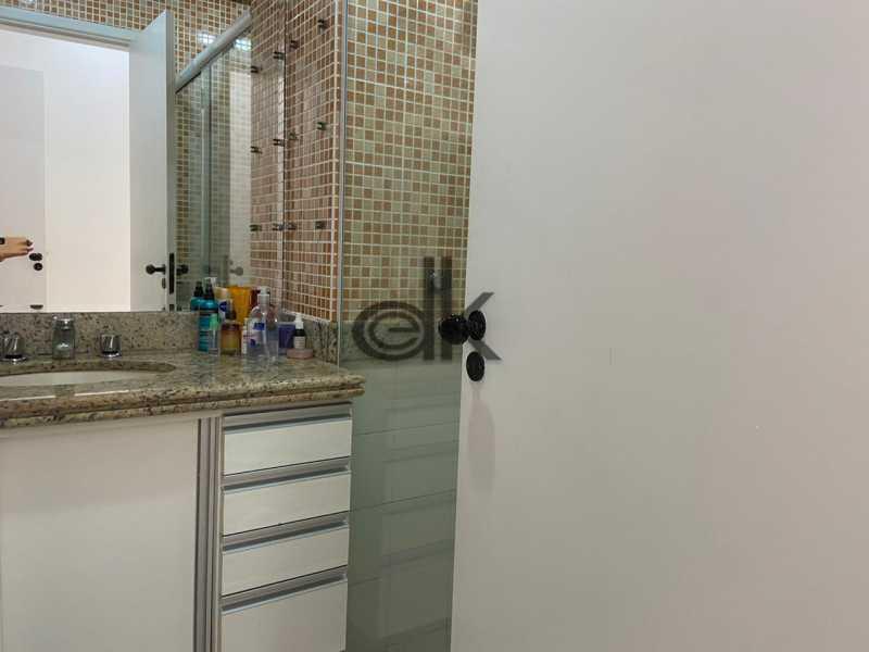 WhatsApp Image 2020-10-30 at 1 - Apartamento 2 quartos à venda Jardim Oceanico, Rio de Janeiro - R$ 1.200.000 - 6332 - 15