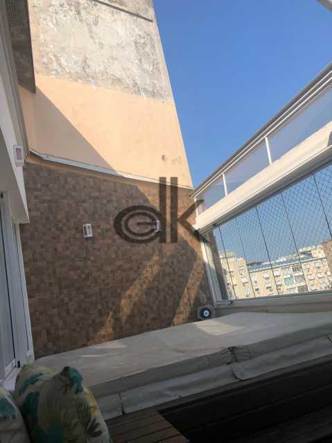 WhatsApp Image 2020-11-12 at 1 - Cobertura 4 quartos à venda Copacabana, Rio de Janeiro - R$ 3.550.000 - 6339 - 8
