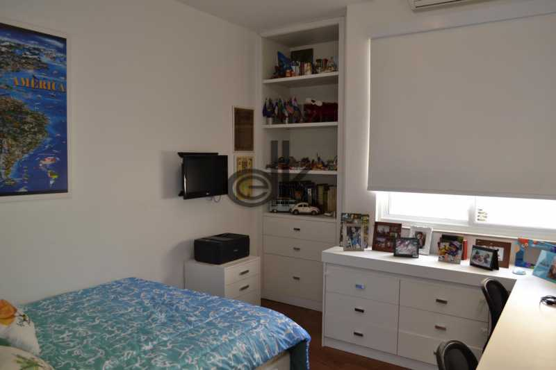 WhatsApp Image 2020-11-12 at 1 - Cobertura 4 quartos à venda Copacabana, Rio de Janeiro - R$ 3.550.000 - 6339 - 26