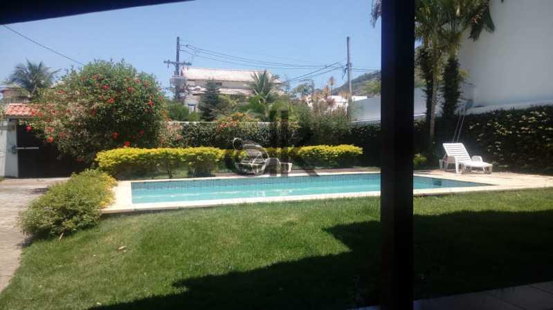 WhatsApp Image 2020-11-13 at 1 - Casa em Condomínio 4 quartos à venda Recreio dos Bandeirantes, Rio de Janeiro - R$ 1.785.000 - 6342 - 5