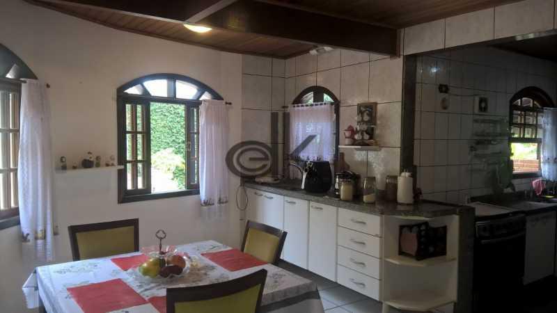 WhatsApp Image 2020-11-13 at 1 - Casa em Condomínio 4 quartos à venda Recreio dos Bandeirantes, Rio de Janeiro - R$ 1.785.000 - 6342 - 11