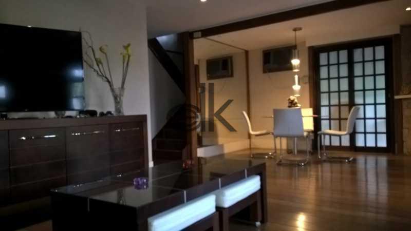 WhatsApp Image 2020-11-13 at 1 - Casa em Condomínio 4 quartos à venda Recreio dos Bandeirantes, Rio de Janeiro - R$ 1.785.000 - 6342 - 6