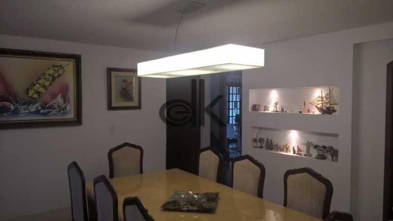 WhatsApp Image 2020-11-13 at 1 - Casa em Condomínio 4 quartos à venda Recreio dos Bandeirantes, Rio de Janeiro - R$ 1.785.000 - 6342 - 13